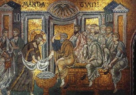 Christ_washes_apostles'_feet_(Monreale).jpg